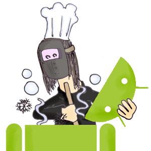 Řada dalších aplikací